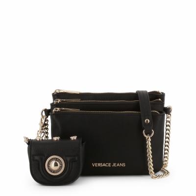 Genti postas Versace Jeans E1VTBBC5_70882 Negru