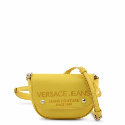 Genti postas Versace Jeans E1VTBBD8_71089 Galben