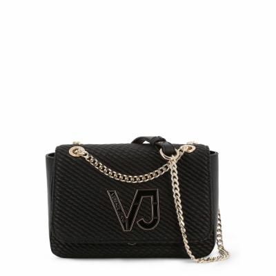 Genti postas Versace Jeans E1VTBBIB_70886 Negru
