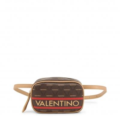 Genti Valentino By Mario Valentino BABILA-VBS4L304 Maro