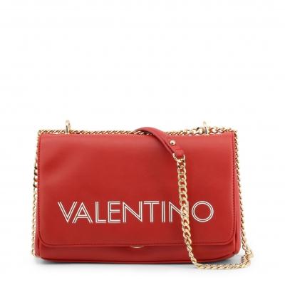 Genti Valentino By Mario Valentino JEMAA-VBS4L202 Rosu