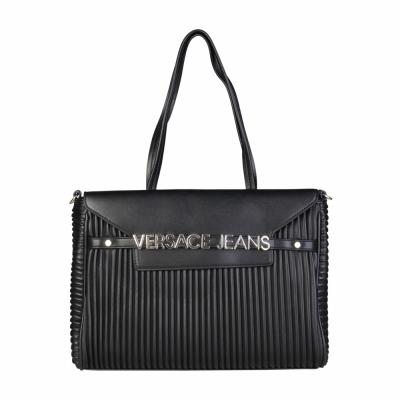 Genti Versace Jeans E1VQBBD5_75475 Negru