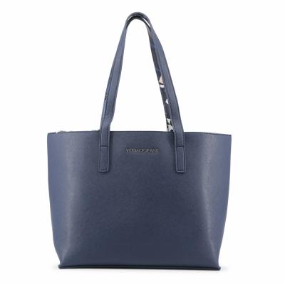 Genti Versace Jeans E1VQBBS2_75465 Albastru