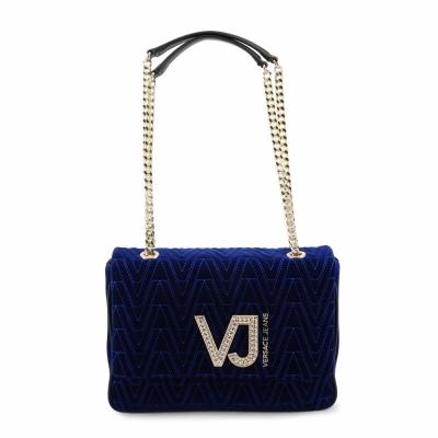 Genti Versace Jeans E1VSBBI5_70783 Albastru