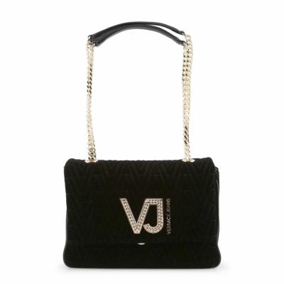 Genti Versace Jeans E1VSBBI5_70783 Negru