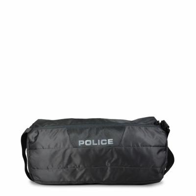 Genti voiaj Police PTO020011 Negru - FHN.RO 6c08cd4802