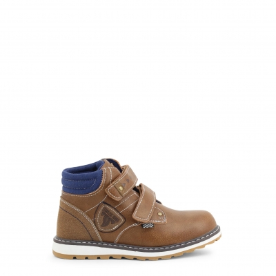 Pantofi sport Shone 6565-010 Maro