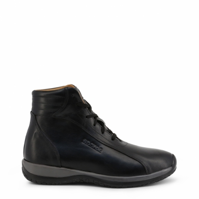 Pantofi sport Sparco MONZA-GP1 Negru