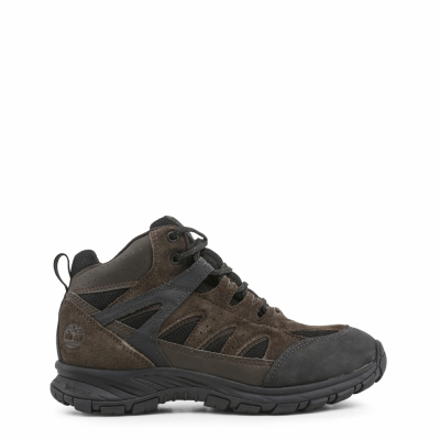 Pantofi sport Timberland SADLERPASS_TB0A1K Negru
