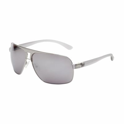 Ochelari de soare Guess GU6512 Gri