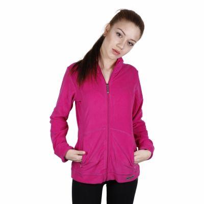Bluze sport Champion 106724 Roz