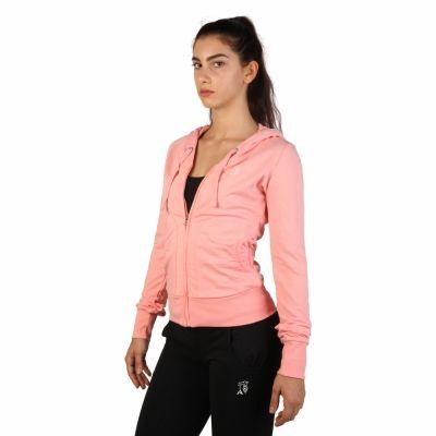Bluze sport Trussardi 2BF18 Roz
