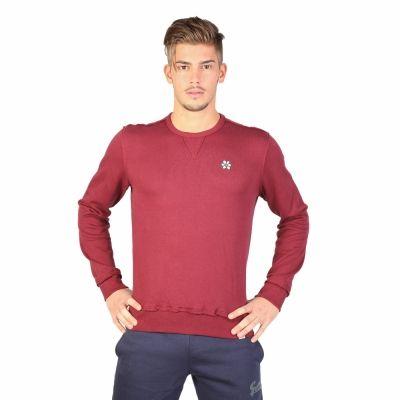Bluze sport Guru FLGFC1578 Rosu