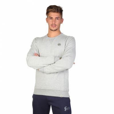 Bluze sport Guru FLGFC1578 Gri