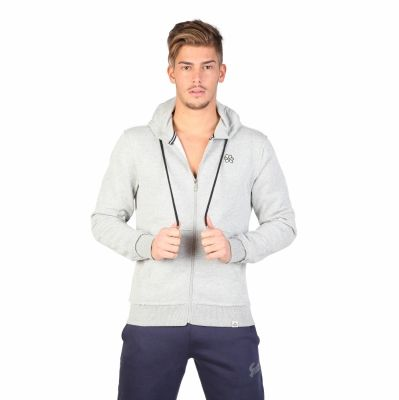 Bluze sport Guru FLGJH1577 Gri