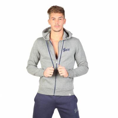 Bluze sport Guru FLGJH1581 Gri