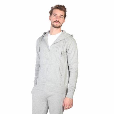 Bluze sport Ferre FLP_59925 Gri