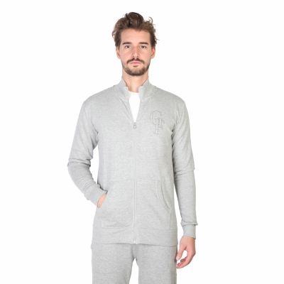 Bluze sport Ferre FLP_59927 Gri