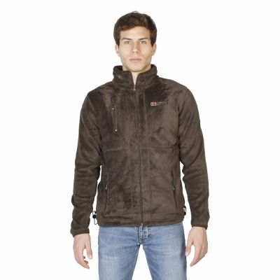 Bluze sport Geographical Norway Upload_man Maro