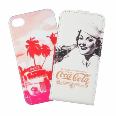 Huse telefon Coca Cola Coca Cola