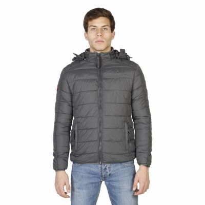 Geci Geographical Norway Bradley_man Gri