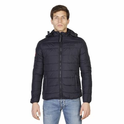 Geci Geographical Norway Bradley_man Albastru