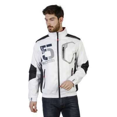 Geci Geographical Norway Calife_man Alb