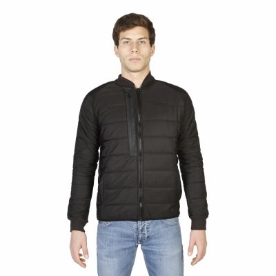Geci Geographical Norway Compact_man Negru