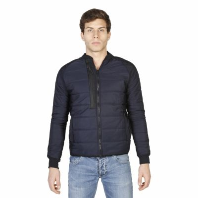 Geci Geographical Norway Compact_man Albastru