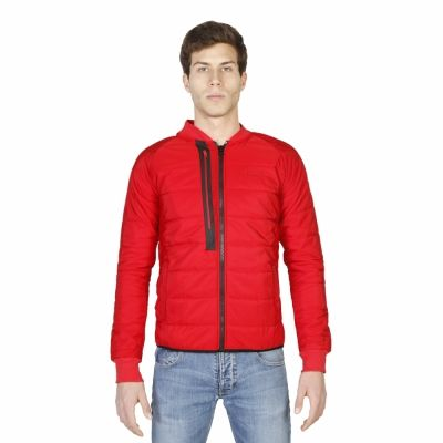 Geci Geographical Norway Compact_man Rosu