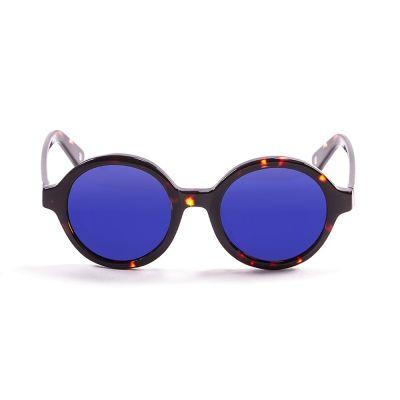 Ochelari de soare Ocean Sunglasses JAPAN Maro