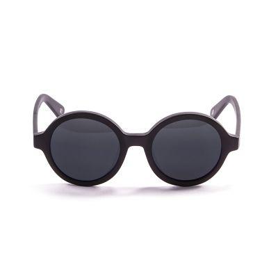 Ochelari de soare Ocean Sunglasses JAPAN Negru