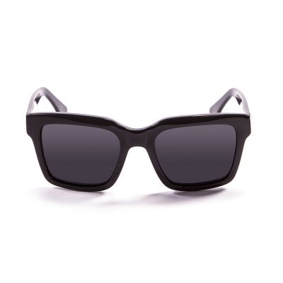 Ochelari de soare Ocean Sunglasses JAWS Negru