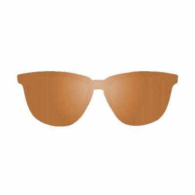 Ochelari de soare Ocean Sunglasses LAFITENIA Maro