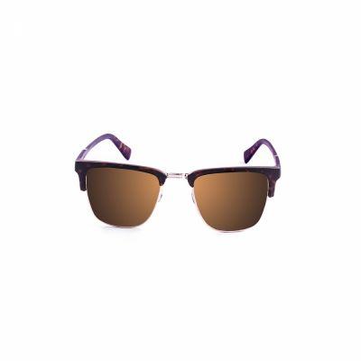 Ochelari de soare Ocean Sunglasses LANEW Maro