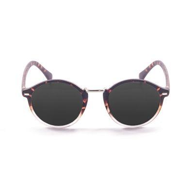 Ochelari de soare Ocean Sunglasses LILLE Maro