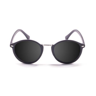 Ochelari de soare Ocean Sunglasses LILLE Negru
