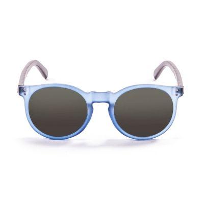 Ochelari de soare Ocean Sunglasses LIZARDWOOD Albastru