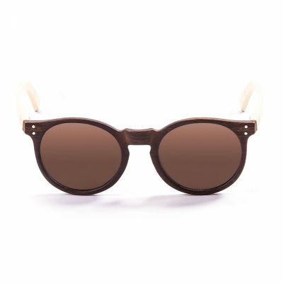 Ochelari de soare Ocean Sunglasses LIZARDWOOD Maro