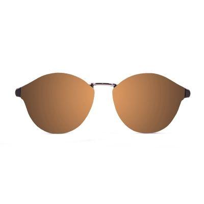 Ochelari de soare Ocean Sunglasses LOIRET Maro