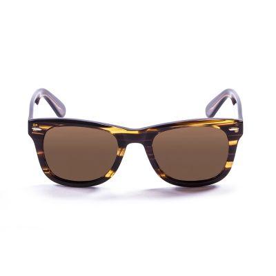 Ochelari de soare Ocean Sunglasses LOWERS Maro