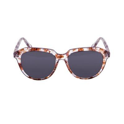 Ochelari de soare Ocean Sunglasses MAVERICKS Maro