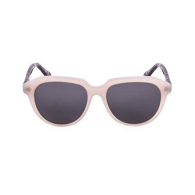 Ochelari de soare Ocean Sunglasses MAVERICKS Roz
