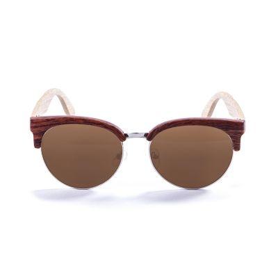 Ochelari de soare Ocean Sunglasses MEDANO Maro
