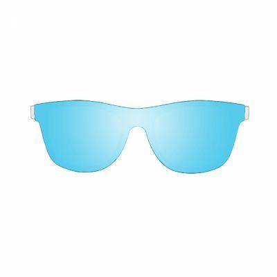 Ochelari de soare Ocean Sunglasses MESSINA Alb