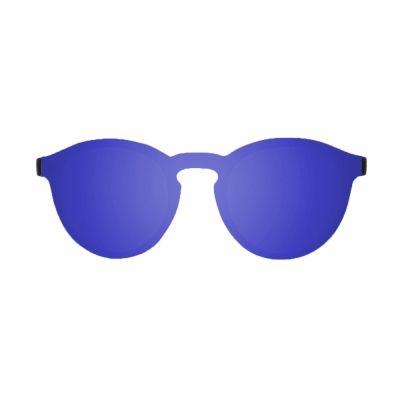 Ochelari de soare Ocean Sunglasses MILAN Negru