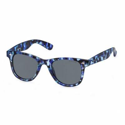 Ochelari de soare Polaroid 227456 Albastru