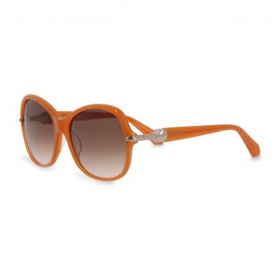 Ochelari de soare Balmain BL2029 Maro