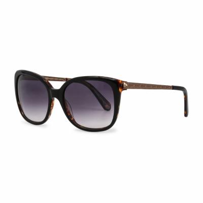 Ochelari de soare Balmain BL2037S Maro
