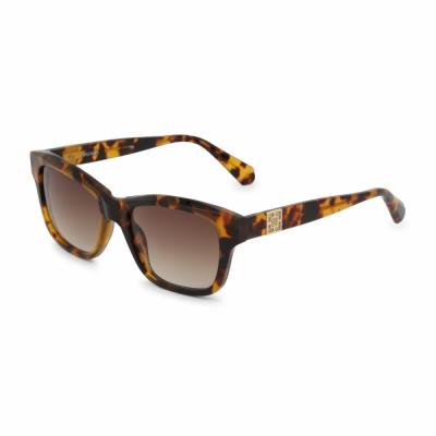 Ochelari de soare Balmain BL2039 Maro